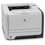 Принтер лазерный HP Laserjet P2055d CE457A