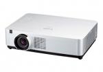 Проектор Canon LV 8320