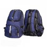 Рюкзак дорожный Attache 195-331 синий