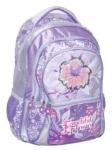 Рюкзак школьный  30*40 Beautiful flowers EaSTar(Китай)