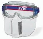 Щиток на очки Ультравижн UVEX 9301.317