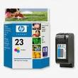 HP 1823D для HP DJ 710/720/890/1120, O.J.P.117