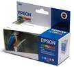 O.EPSON STYLUS PHOTO 870/890/895/915 (T008401) цв.