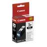CANON ВСI-3BK BJC-3000/6000/6100/6500 черный