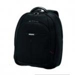 Рюкзак для ноутбука Samsonite V84*013*09 черный 15.6