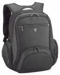 Рюкзак для ноутбука Sumdex PON-354BK