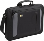 Сумка для ноутбука Case Logic VNA-216K