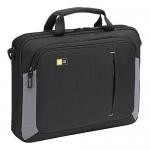 Сумка для ноутбука Case Logic VNA-214FK