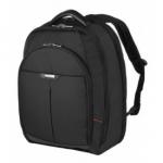Рюкзак для ноутбука Samsonite V84*012*09 черный 14.1