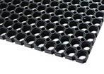 RUBBERHOLE резиновое покрытие (10.052) 500х1000х16мм