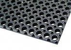 RUBBERSELL резиновое покрытие (10.055) 1000х1500х25мм